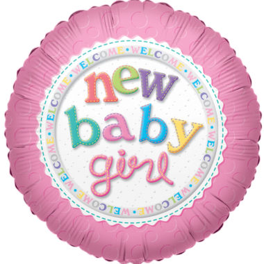 new-baby-girl-foil-balloon
