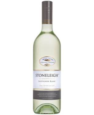 Australian White Wine 750ml