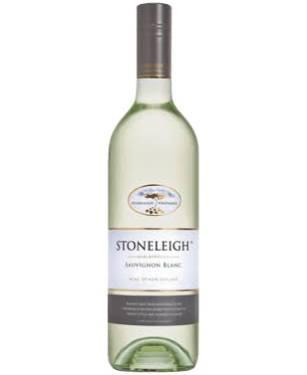 Australian White Wine 750ml