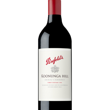 Penfolds Shiraz Cabernet 750ml